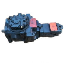Komat-su hydraulic pump for sale